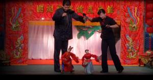 Ching-Fei-Feng-Teatro-de-Marionetas
