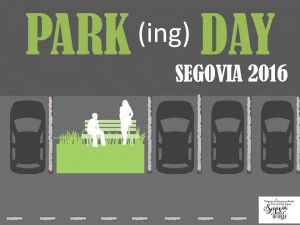 cartel-parkingday-segovia