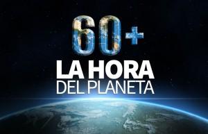 hora-del-planeta-logo