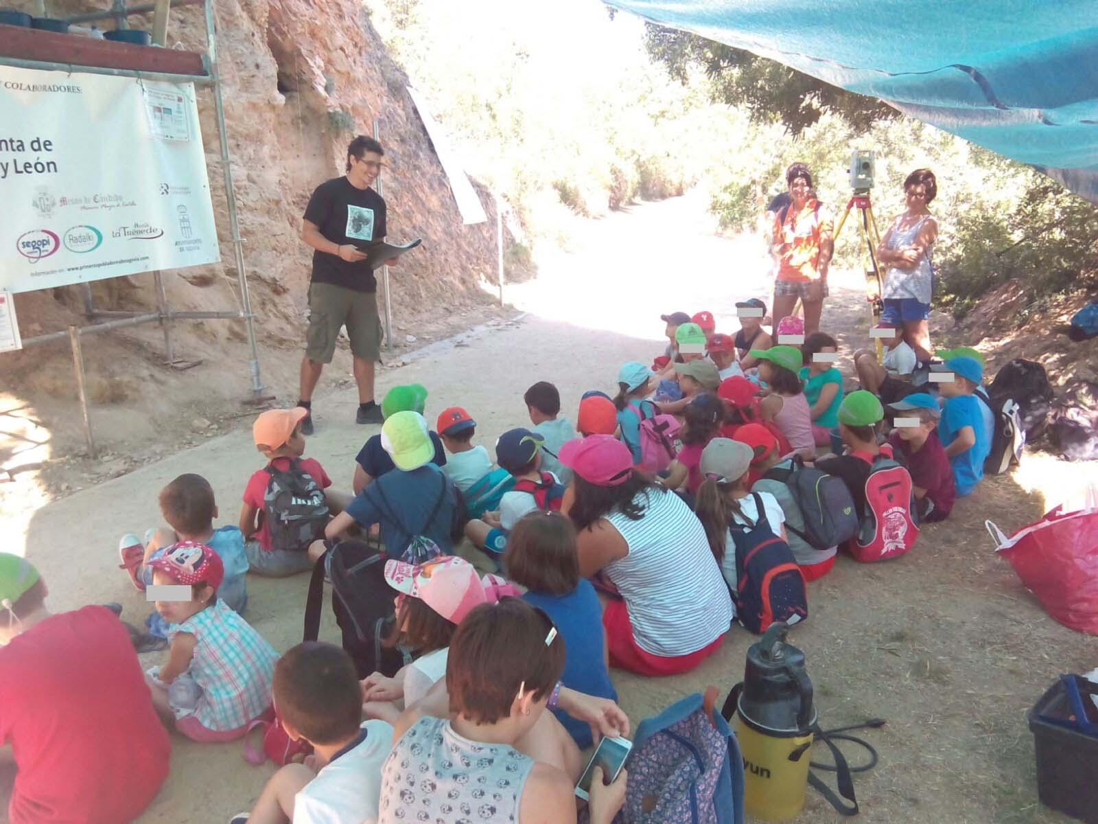 2017-07-20-Visita-Segovia-Educa-en-Verde-