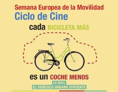 ciclo_cine_movilidad