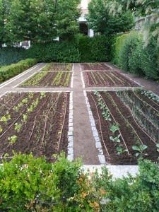 jardinhorticola