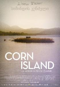 corn_island