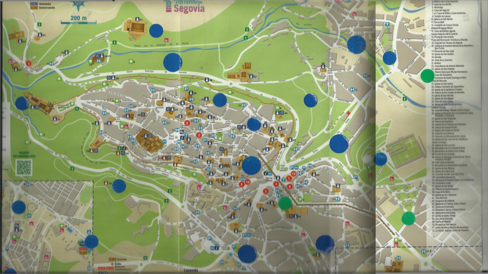 Mapa_Noche_Autillo.jpg