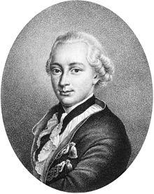 Josef_Gottlieb_Koelreuter