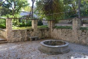 jardinCasadelaMoneda2