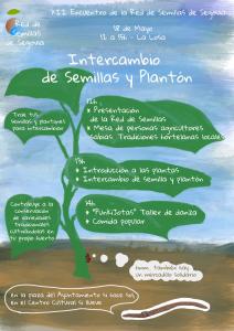 cartelintercambioplantones