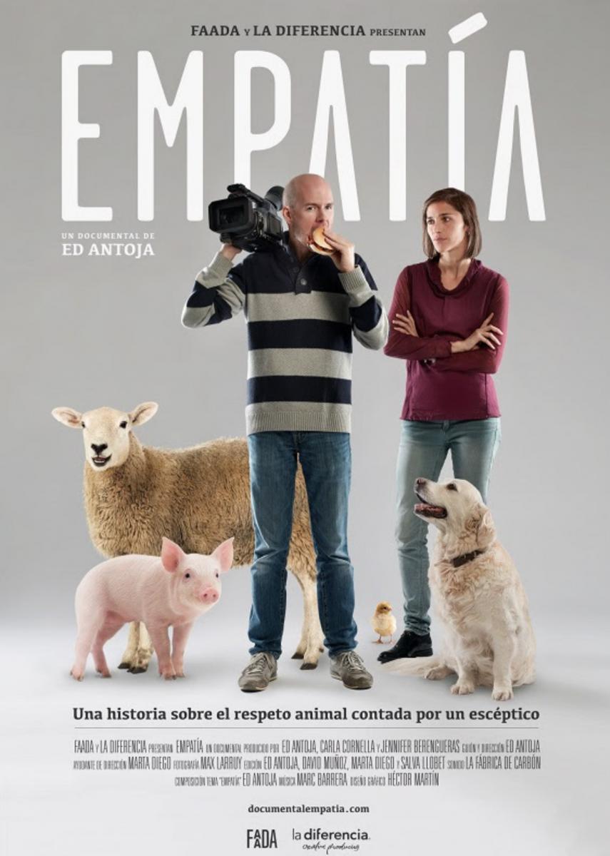 empatia-884030322-large