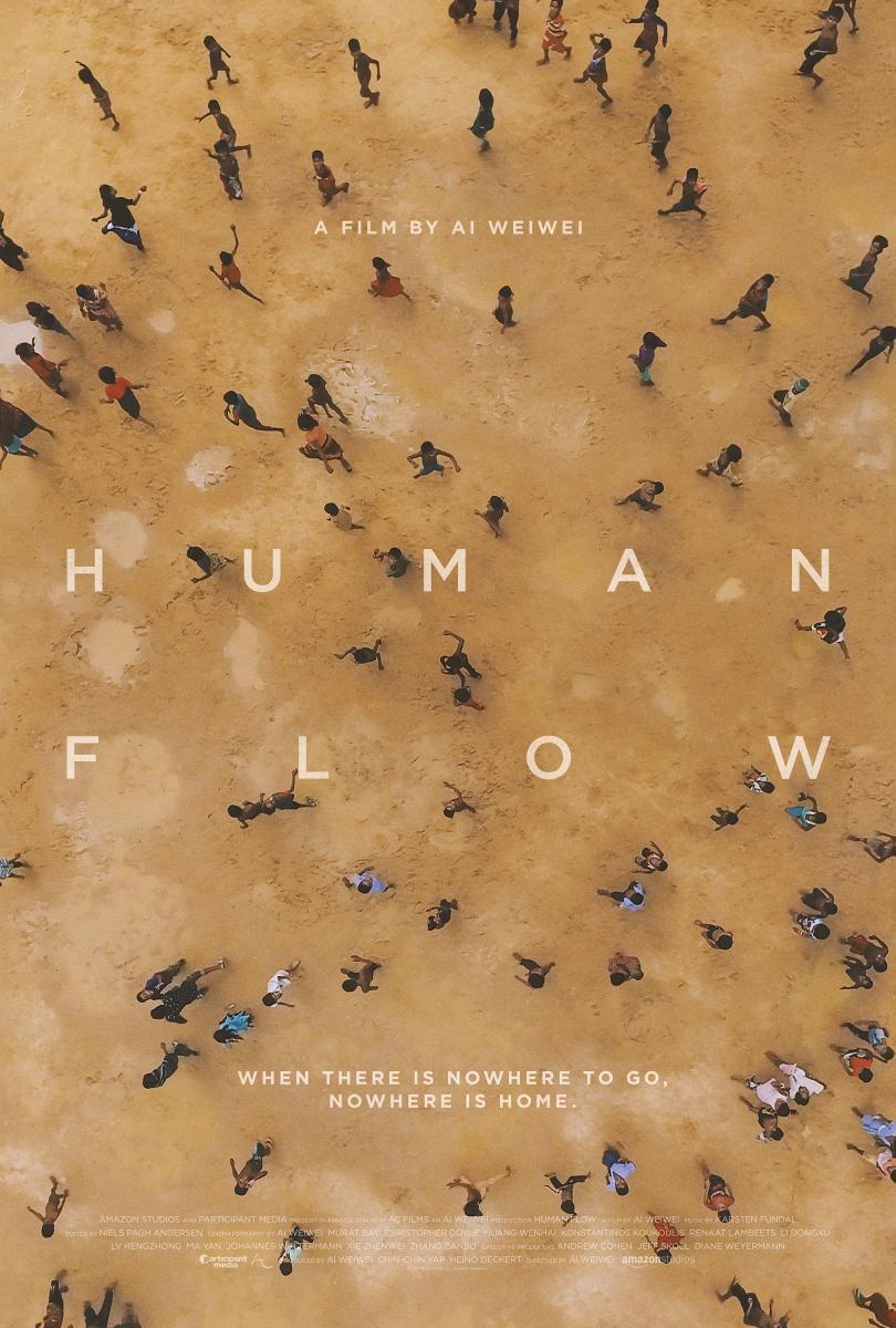 human_flow-625071330-large