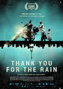 thank_you_for_the_rain-529557672-large